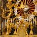 Notre Dame Basilica Indiana-3.jpg
