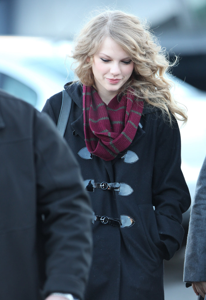 Taylor Swift Birthday Cake Milk Bar