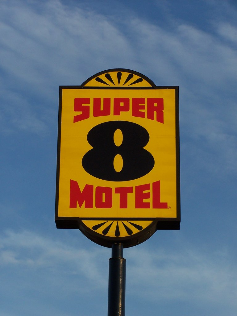 Super  Motel Moses Lake Wa