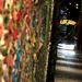 Seattle Gum Wall - Post Alley
