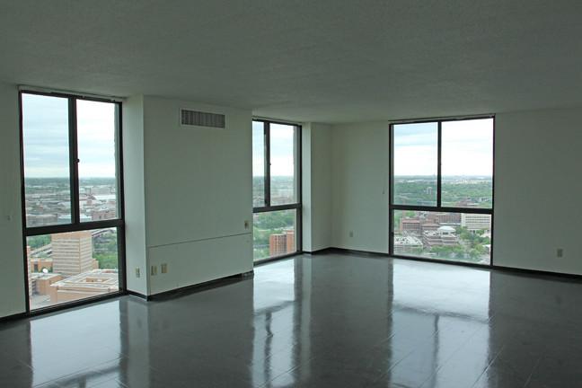 Living Room Minneapolis Institute Of Arts