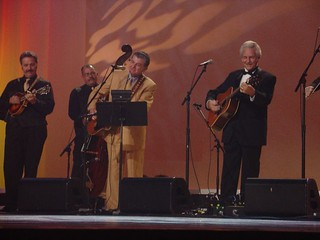 1 Sparks with Del | by delmccouryband