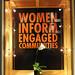 TEDWomen_02246_MB1_5158_1280