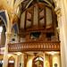 Notre Dame Basilica Indiana-5.jpg