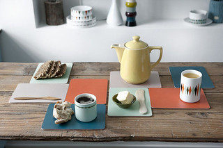 Ferm Living Spring 2011 | by decor8