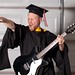 Garage Band Graduate