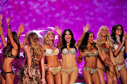 Victorias Secret Jobs Vero Beach