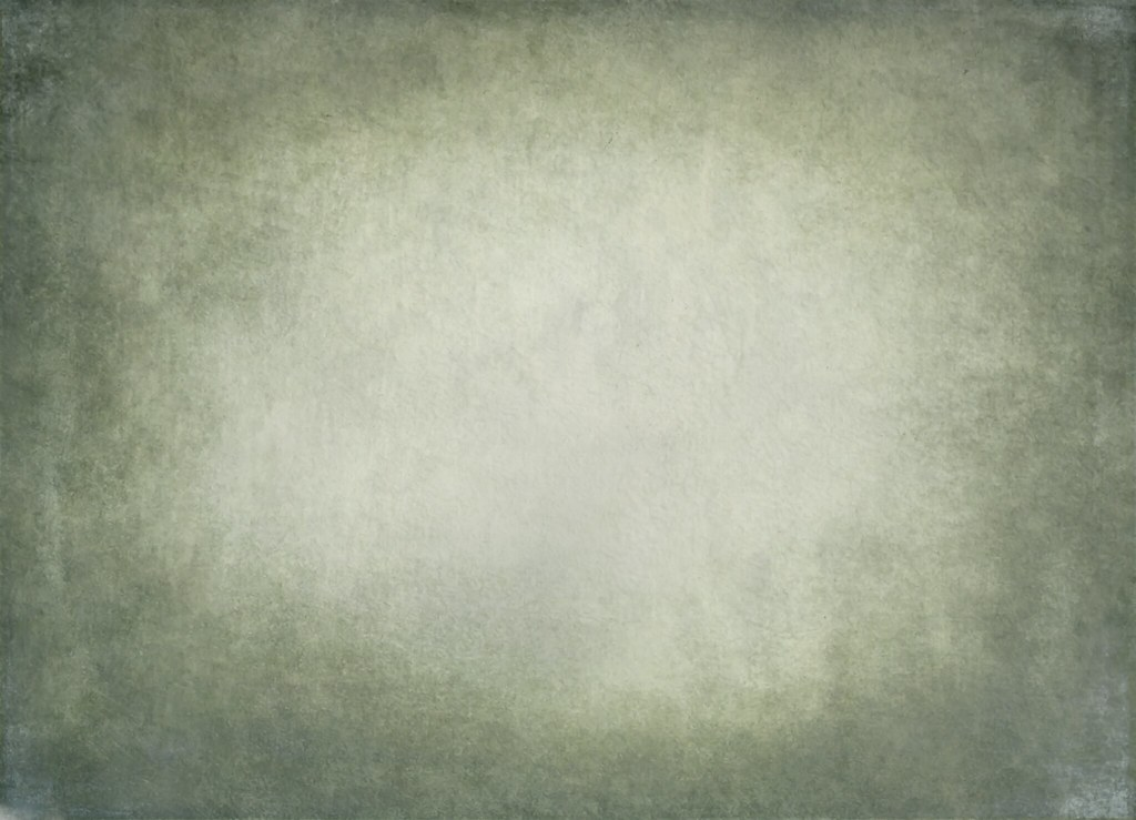 This Texture Is Free To Use In Your