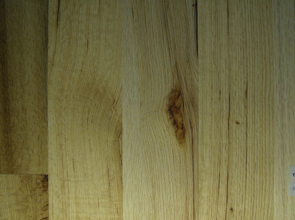 Rustic red oak unfinished hardwood floors from www for Rustic red oak flooring