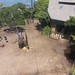 Taronga Zoo IMG_1777