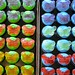 colorful-butterfly-cupcakes.jpg