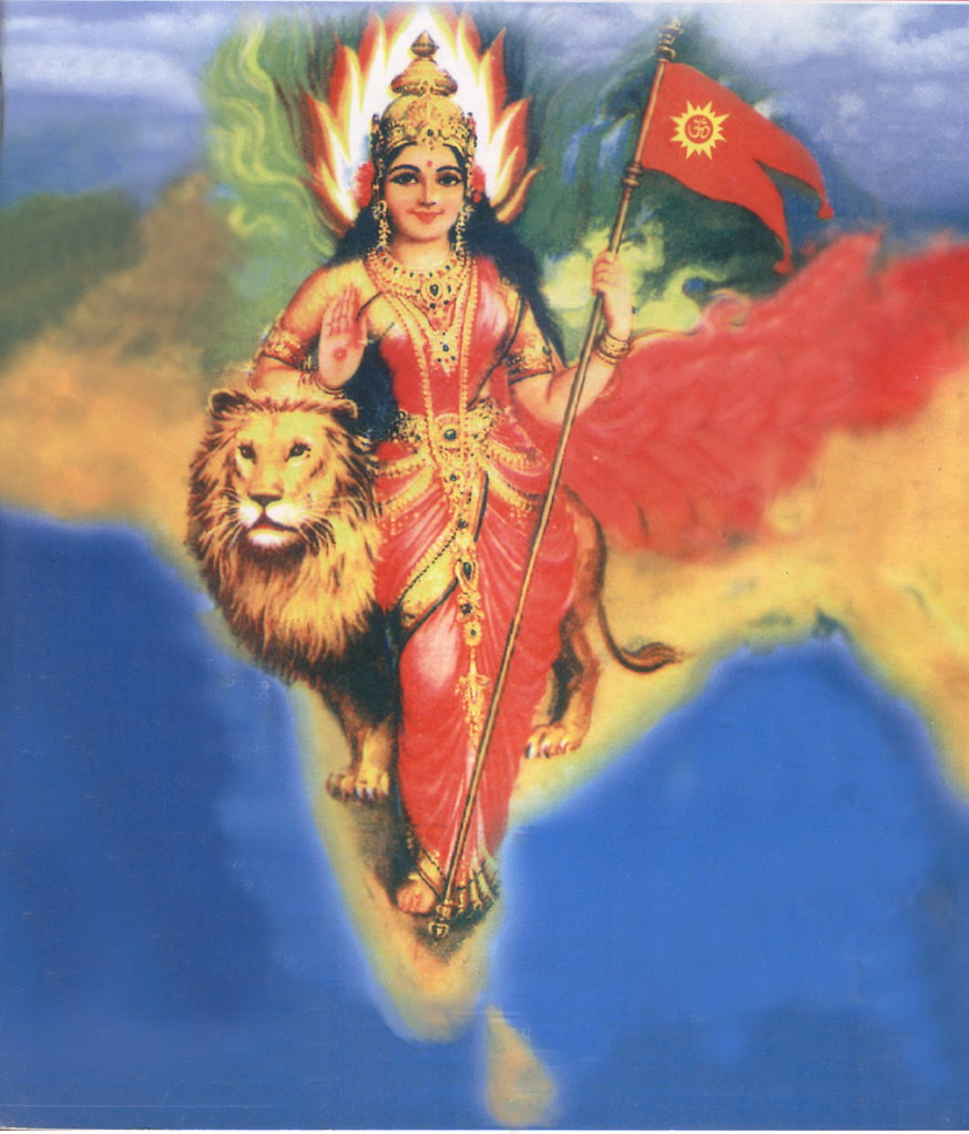 bharat ki jansankhya easy Essay on adhunik bharat ki samasya hindi  भारत की आधुनिक समस्याओं में बेरोजगारी, मँहगाई.