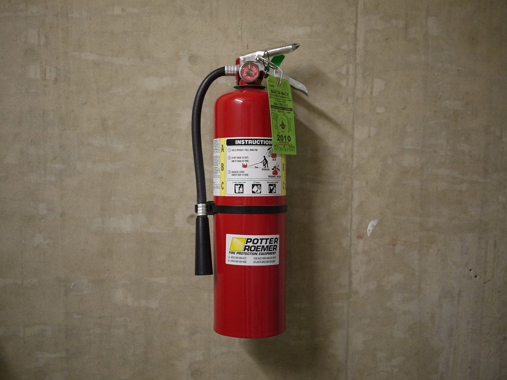 5238139876_ba76127dd7_b Map Fire Extinguisher on fire sprinklers map, fire engine map, helmet map, fire drill map, fire emergency map, fire exit map, fire suppression system design, fire belt map, tv map,