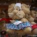 Bolzano: mercatini di Natale 2010 - Christmas Markets