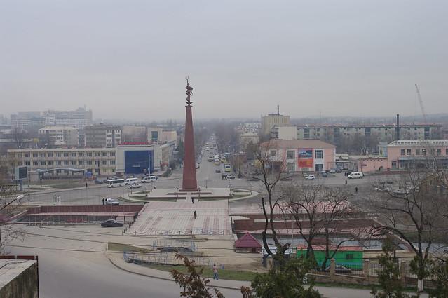 Shymkent Kazakhstan  City pictures : shymkent kazakhstan | Flickr Photo Sharing!