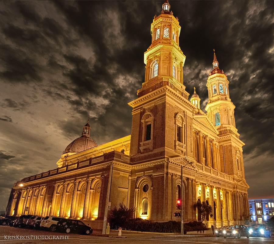 saint ignatius online dating Review the detailed information for the catholic church st ignatius loyola church at 5222 n bend rd, cincinnati, ohio 45247-8026 (filtered by: 45247-8026) united states.