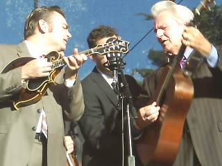 73 | by delmccouryband