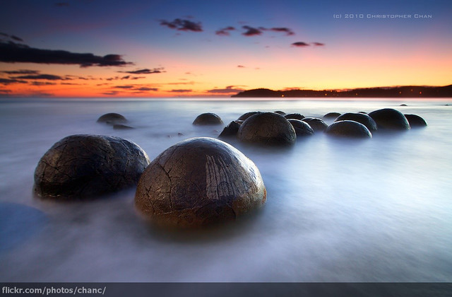 5371906315_d509807808_z - The 15 Most Amazing Landscapes and Rock Formations  - Photos Unlimited
