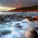 Cape Peninsula, Cape Town