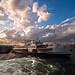 Bosphorus Boat Ride