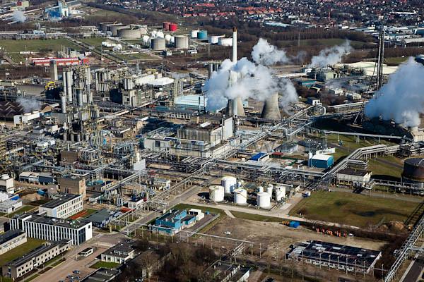 SMS 20100307 0704 jpg Nederland, Limburg, Gemeente