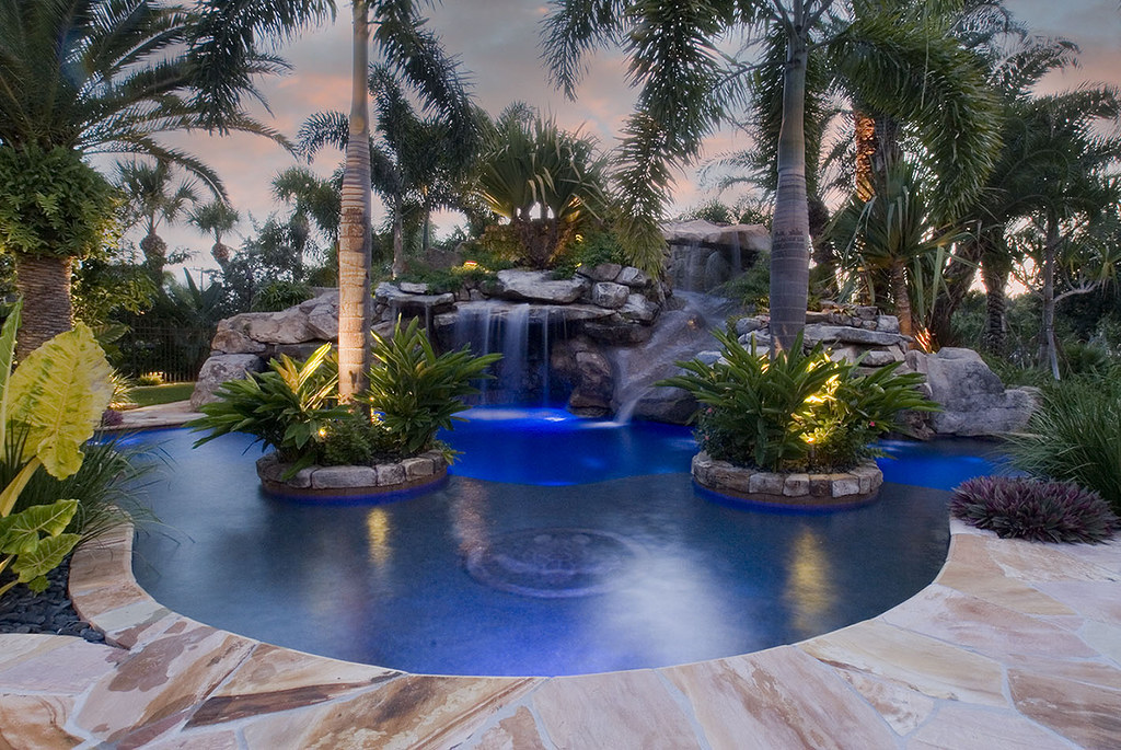 2 complete outdoor designs of swimming pools the number for 3d pool design online free