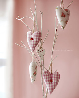 Shabby Chic Christmas | by ·meisi·