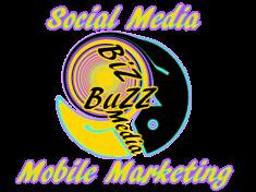 Make Mobile Marketing Work For You Easily