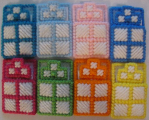 A cross in my pocket available flickr photo sharing for Cross in my pocket craft