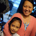 Friendly Hội An Tailor & Daughter