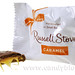 Russell Stover Caramel