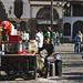 Damaskus # 8 # دمشق