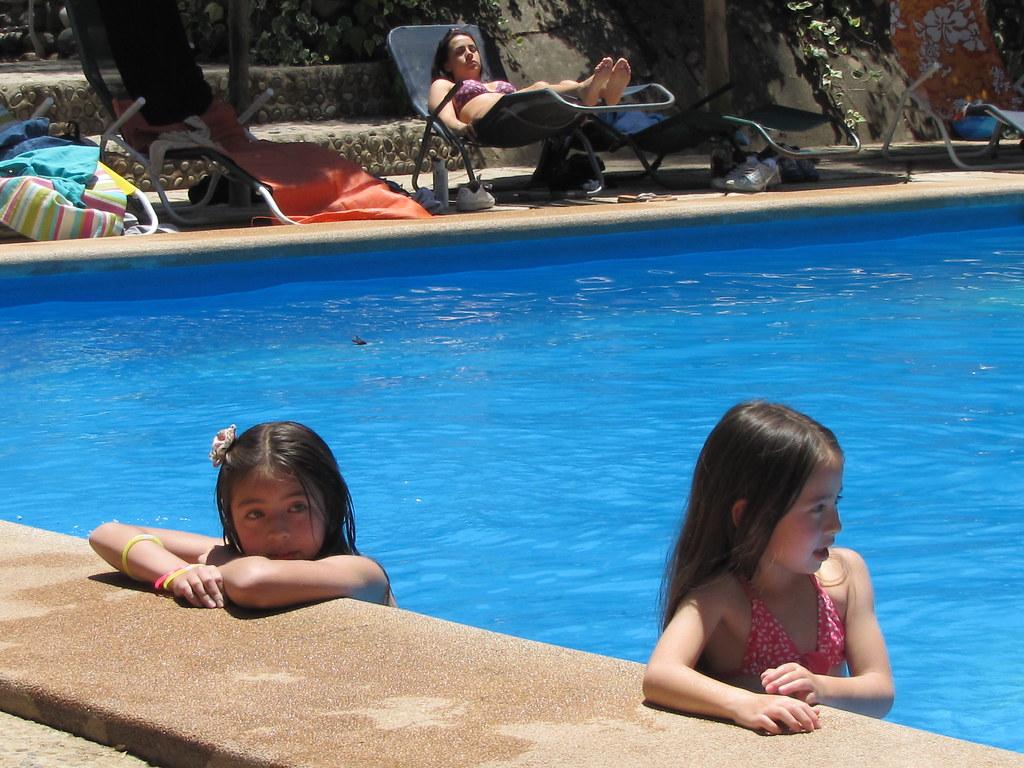 piscinayspa 24 piscina las colinas de cuncum n las On piscinayspa
