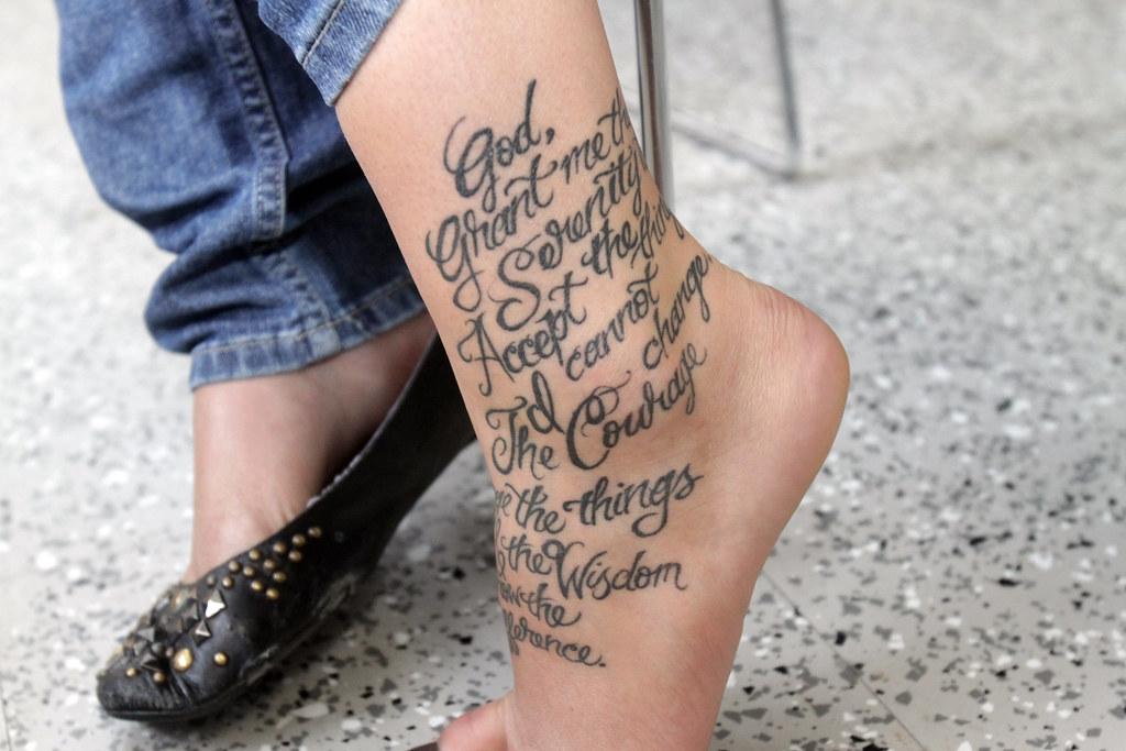 Hebrew Tattoo Designs Lion