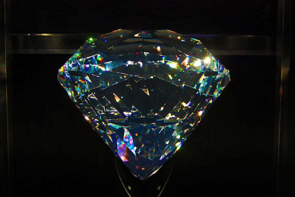 Real Diamond Rings At Walmart