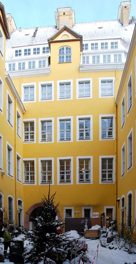 20101218 leipzig fregehaus 2072 stahlbauer flickr. Black Bedroom Furniture Sets. Home Design Ideas