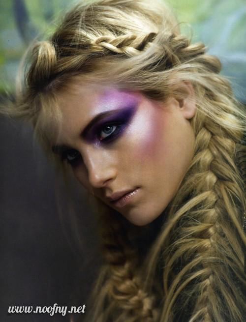 Elf-makeup-9.jpg   by
