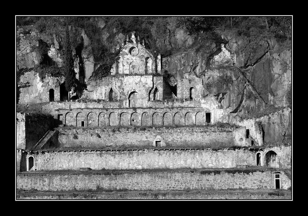 Il giardino dei ciucioi lavis trento nikon d700 70 for Giardino 3d gratis italiano