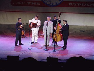 61 | by delmccouryband