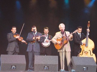 36 the band at midlands | by delmccouryband