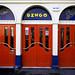 Gala Bingo, Sawclose, Bath