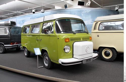 1978 volkswagen t2 bulli campingwagen 01 flickr. Black Bedroom Furniture Sets. Home Design Ideas