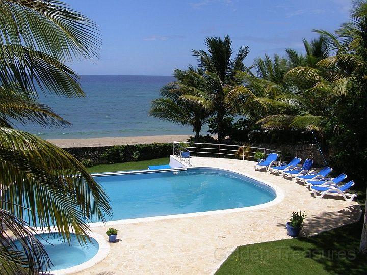 Caribbean Resort And Villas Myrtle Beach Vrbo
