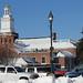 Village Hall, Freeport, NY