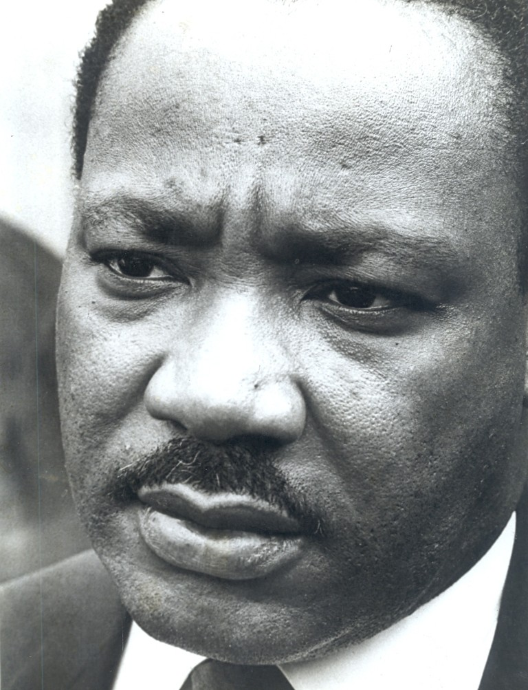 Image result for Martin Luther King Jr