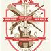 The Wright Stuff II: Shaun of the Dead/Hot Fuzz/Scott Pilgrim Triple Bill Jan. 14th & 15th   New Beverley Cinema, LA
