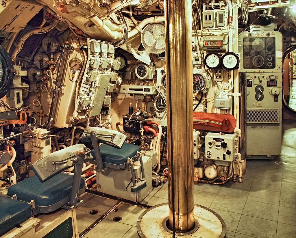Image Result For Boiler