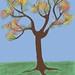 Tree 4 (Fall)