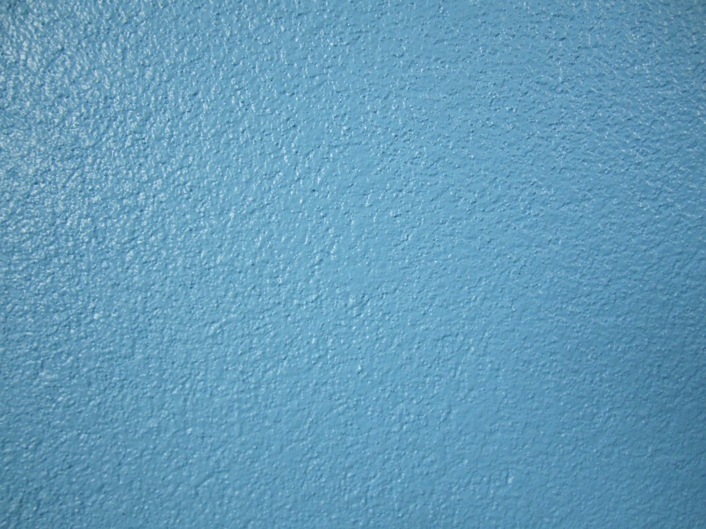 Image Result For White Wall Texture