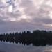 Phantom Lake Walkabout